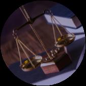 Defensa Penal - Fiscal